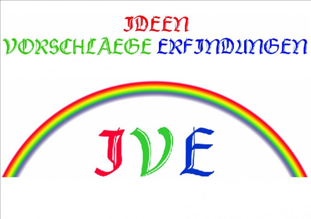 Logo -Bild 11